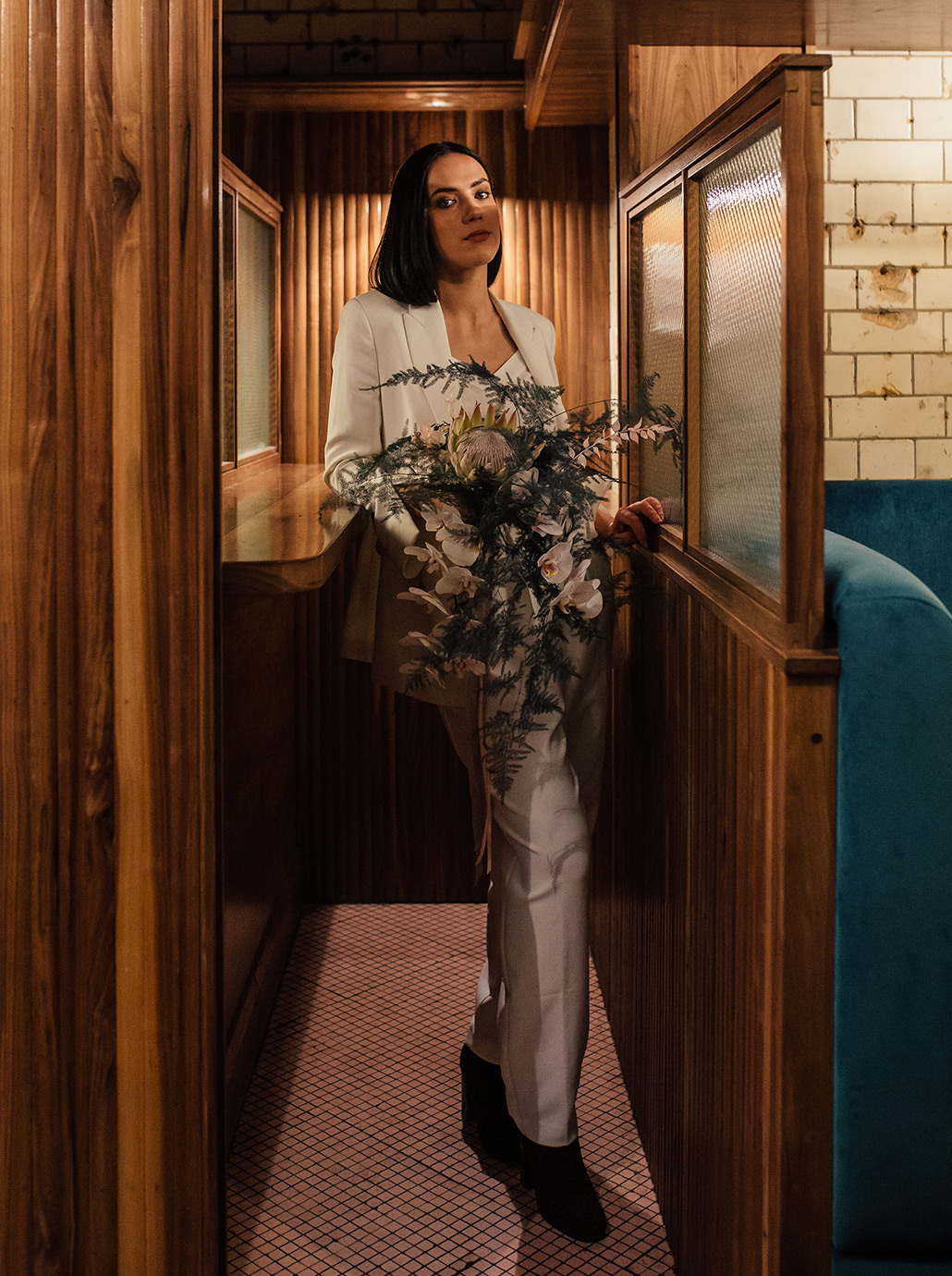 styled shoots 20