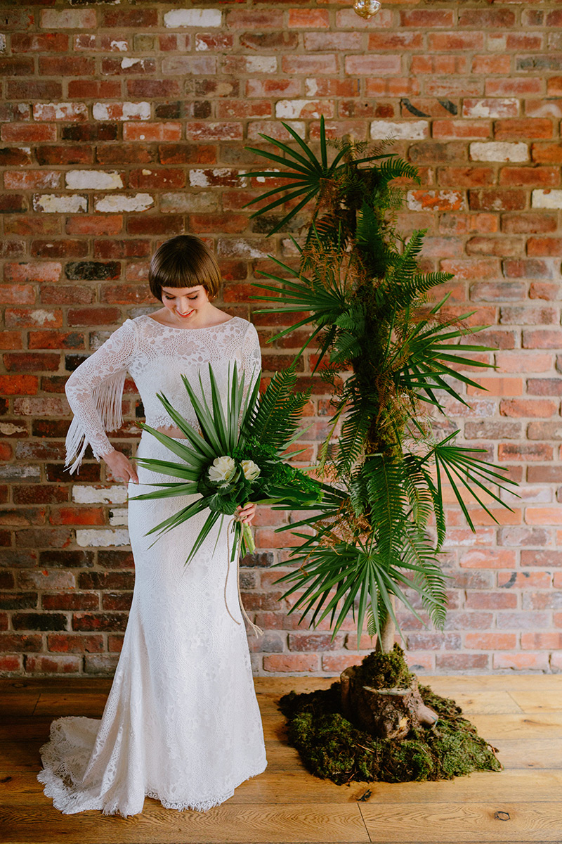 styled shoots 22