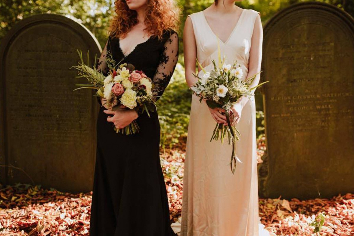 styled shoots 25