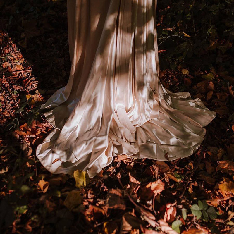 styled shoots 26