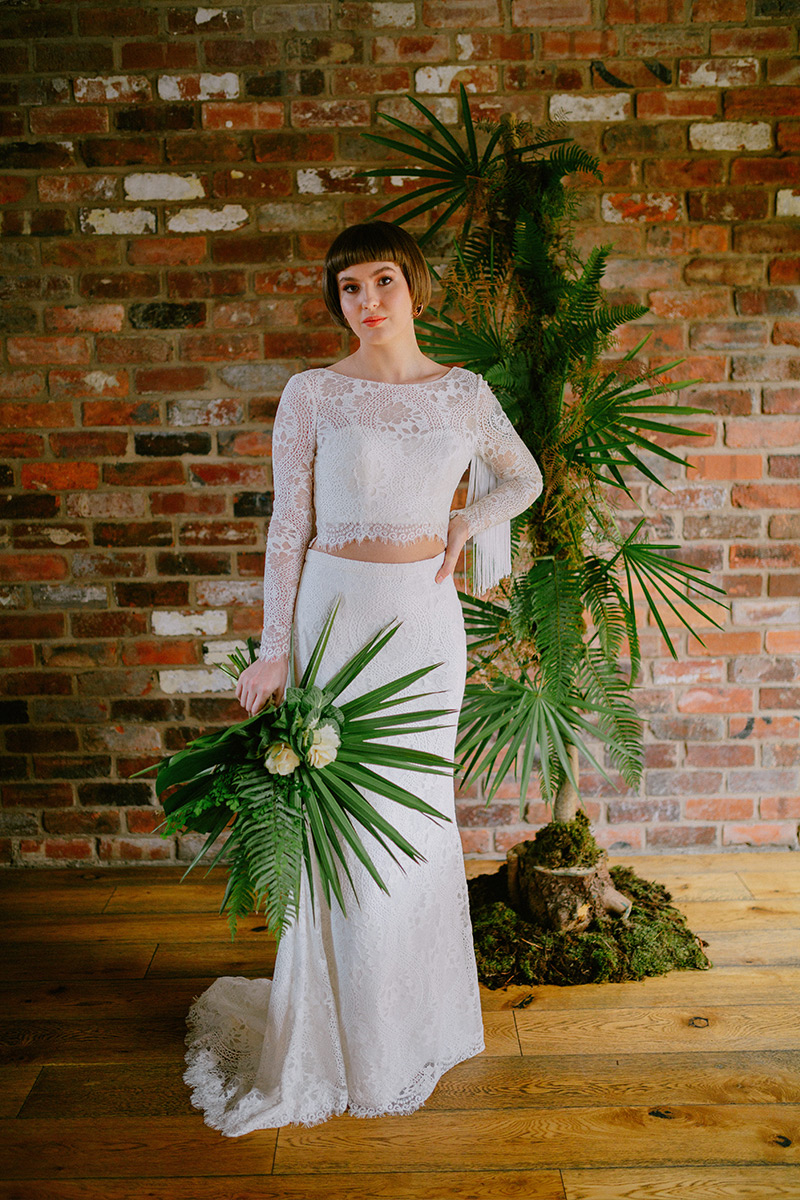 styled shoots 6