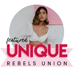 unique rebels union